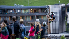 26 trix more (phunkt.com™) Tags: big insane crazy jump 26 no air trix 360 superman tricks dirt flip jumpers stunts 2014 backflip leogang ticks nack hander phunkt phunktcom handers