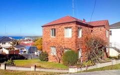 369 Maroubra Road, Maroubra NSW
