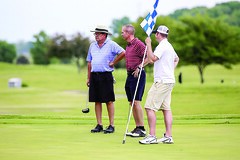 201405xx golf outing 9