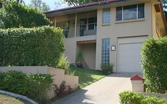 11 Foinaven Street, Kenmore NSW
