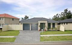 209 Hansons Road, Tumbi Umbi NSW