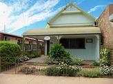 73 Argent Street, Broken Hill NSW