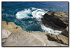 Lovers Leap (seagr112) Tags: hawaii unitedstates oahu portlock spittingcave