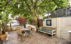 178 Hargrave Street, Paddington NSW