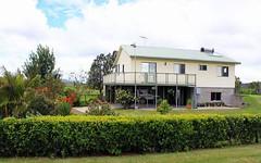 741 Right Bank Road, Kinchela NSW