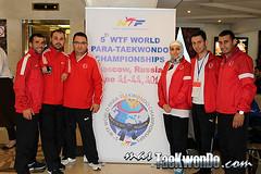 Para-Taekwondo_Mundial_Moscu_2014_IMG_2796