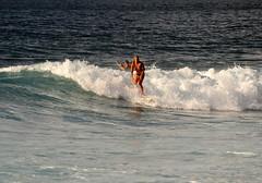 #NorthShore #Oahu #Hawaii #Sunsetbeach #D700 #nikonD700 () Tags: summer vacation woman holiday beach girl island hawaii mujer nikon paradise surf waikiki oahu surfer candid femme surfing lei insel bikini northshore   hawaiian gnarly paparazzi sunsetbeach garota honolulu mulheres frau 70300mm isle fille rtw isla aloha petite vacanze mahalo roundtheworld  globetrotter le wahine hangten cowabunga surfergirl  nainen   10days gatheringplace worldtraveler  kvinna thegatheringplace vrou d700 nikond700    hawaii2011    o   20112509