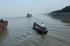 Thanlyin River, Mawlamyine (CMVT) Tags: myanmar mawlamyine thanlyinriver mawlamyinemyanmar