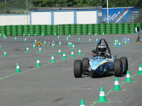 FSG 74