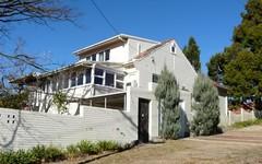 397 Russell Street, Bathurst NSW