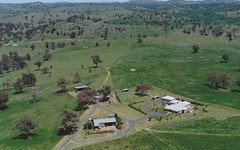Harden - Jugiong Road, Jugiong NSW