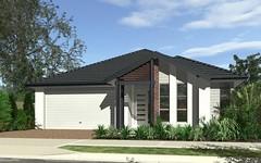 Lot 60409 Bluey Street, Middleton Grange NSW