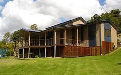 9 Quail Place, Richmond Hill NSW