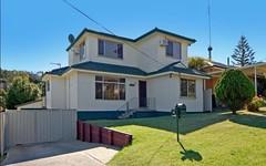 14 Blakemore Avenue, Dapto NSW