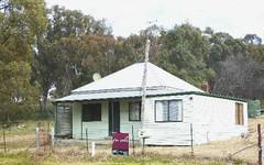 15 Nubrigyn Street, Euchareena NSW