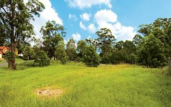 5 Daveney Way, West Pennant Hills NSW