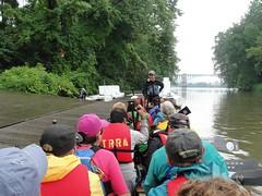 Intro to Dragon Boating (Jo Outdoors) Tags: up stand boards kayak paddle kayaking sup kayakpittsburgh paddleboards ventureswpa venturesouthwestpa