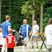 "2014-06-28-VfL_vs._FCH_Freundschaftsspiel-084.jpg • <a style=""font-size:0.8em;"" href=""http://www.flickr.com/photos/125792763@N04/14533307764/"" target=""_blank"">View on Flickr</a>"