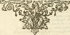 Anglų lietuvių žodynas. Žodis welldoing reiškia n doras/geras poelgis/elgesys lietuviškai.
