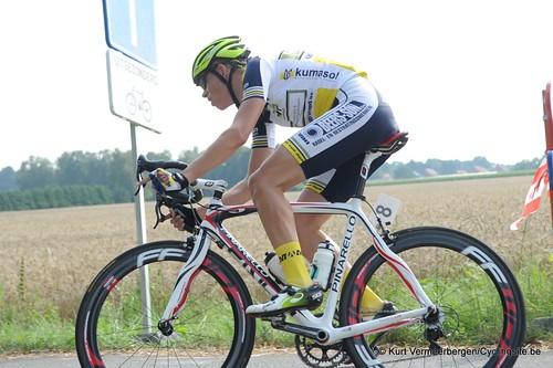 Geel Oosterlo  (149)
