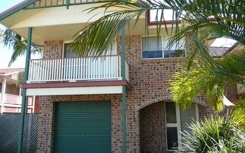 5a Knotts Close, Smiths Creek NSW