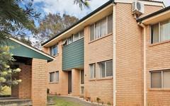 14/34A Saywell Rd, Macquarie Fields NSW
