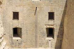 IMG_7535 (boaski) Tags: voyage street city travel summer urban tourism architecture town belt sommer malta tourist architektur tourisme reise valletta valetta mediterranian turist mittelmeer turisme syden maltease middlesea turismus maltesisch middelhav