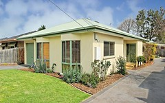 16 Fifth Avenue, Chelsea Heights VIC