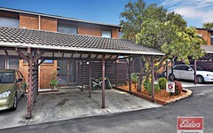 2/95 Chiswick Road, Mount Lewis NSW