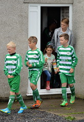 "Vs Amlwch 2nd sep 2014 • <a style=""font-size:0.8em;"" href=""http://www.flickr.com/photos/124577955@N03/14622365629/"" target=""_blank"">View on Flickr</a>"
