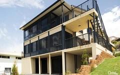 1/45 Matthew Flinders Drive, Port Macquarie NSW