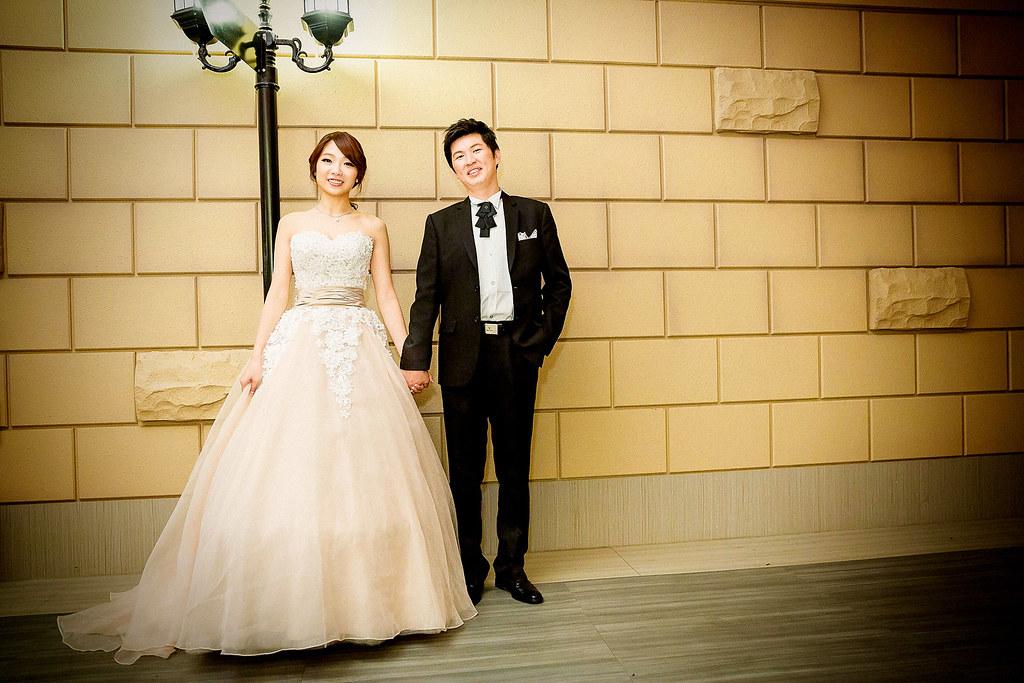 柏緯&書綾Wedding255
