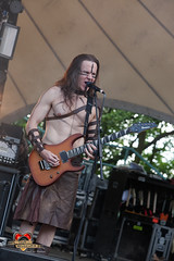 """Metalfest_Loreley_2014-6669 • <a style=""""font-size:0.8em;"""" href=""""http://www.flickr.com/photos/62101939@N08/14661839354/"""" target=""""_blank"""">View on Flickr</a>"""