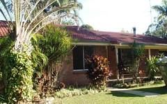 9 Mcneill Close, North Macksville NSW