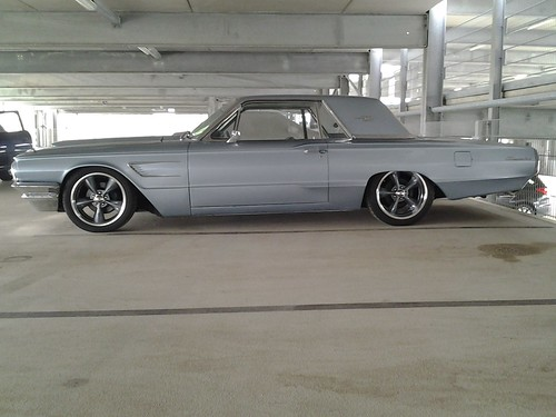 """Showwheels Wheels Gray Centres • <a style=""""font-size:0.8em;"""" href=""""http://www.flickr.com/photos/96495211@N02/14676975840/"""" target=""""_blank"""">View on Flickr</a>"""