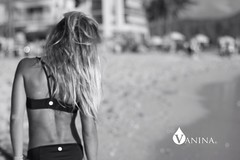 Vanina walsh cheeky bikini bottoms swimwear (vaninacollection) Tags: cheeky bottoms brazilian swimwear walsh vanina 2016 2015 vaninacollection