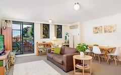 203/1 Phillip Street, Petersham NSW