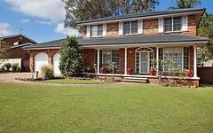 32 Norfolk Avenue, Ashtonfield NSW