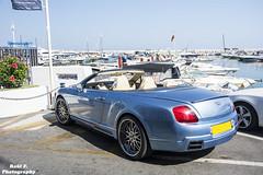 Bentley Continental GTC Mansory (RAFFER91) Tags: ariel puerto mercedes benz spider nikon italia martin ss clr continental convertible ferrari full turbo porsche gt carbon audi lamborghini rs cabrio scuderia challenge v8 bentley sv aston atom v10 gt2 gallardo zonda amg sl65 marbella 2012 volante stradale speciale f430 612 murcielago r8 f12 supersport gt3 vanquish 997 lumma s6 pagani gtc banus scaglietti berlinetta hamman tricolore carspotting 458 16m mansory lp640 cl63 d7100 diaglo aventador lp700 lo570