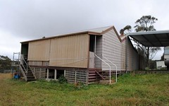 2 Firmans Road, Dunach VIC