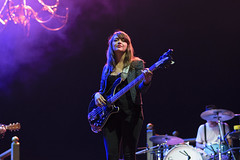 The Lumineers @ Bilbao BBK Live 2014 (Something For Kate) Tags: music festival concert spain nikon guitar live gig 85mm bilbao schultz wesley es guitarist bbk the neyla pekarek d5300 lumineers f18g neylapekarek wesleyschultz lastfm:event=3740934