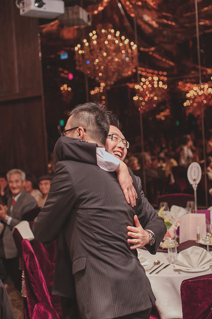 台北婚攝, 君品酒店, 君品婚攝, 林口福容, 紅帽子工作室, 婚禮記錄, 婚攝紅帽子, 推薦婚攝, Redcap-Studio,DSC_1255