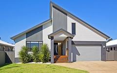 19 Magnolia Ave, Davistown NSW