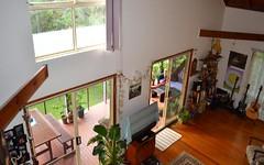 5 Dyum Place, Ocean Shores NSW