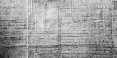 concrete jungle 2694 (s.alt) Tags: city urban house building texture architecture germany concrete bayern deutschland bavaria blackwhite university cityscape haus surface structure architektur uni regensburg gebäude beton hochhaus concreteblock béton concretejungle towerbuilding universitätregensburg