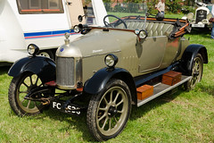Morris Cowley Bullnose 2-seat (1922) (SG2012) Tags: auto classiccar automobile flickr oldtimer morris oldcar autodepoca motorcar carphoto carpicture cocheclasico voitureclassique carphotograph carimage heskinhallsteamfair 31052014 fc4538