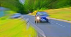vive la couleur (Steffi-Helene) Tags: auto cars colorful couleurs voiture somewhere bunt ailleurs irgendwo