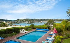 18/1-7 Ocean View Ave, Merimbula NSW