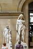 20140623paris-201 (olvwu | 莫方) Tags: paris france museum lelouvre muséedulouvre louvremuseum 法國 巴黎 jungpangwu oliverwu oliverjpwu olvwu jungpang