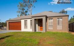 14 Henschke Avenue, Thurgoona NSW